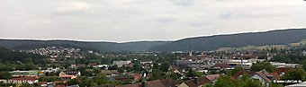 lohr-webcam-16-07-2016-17:10