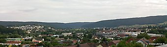 lohr-webcam-16-07-2016-17:40
