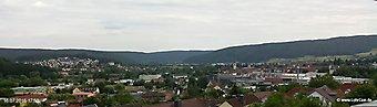 lohr-webcam-16-07-2016-17:50