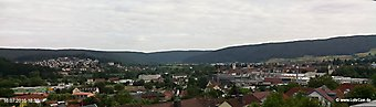lohr-webcam-16-07-2016-18:30