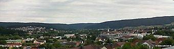 lohr-webcam-16-07-2016-18:50