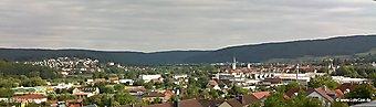 lohr-webcam-16-07-2016-19:00