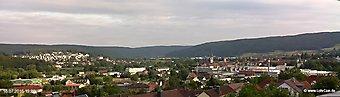 lohr-webcam-16-07-2016-19:20
