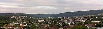 lohr-webcam-16-07-2016-19:30