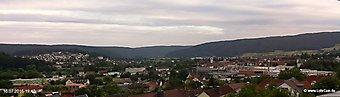 lohr-webcam-16-07-2016-19:40