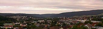 lohr-webcam-16-07-2016-20:00