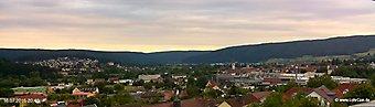 lohr-webcam-16-07-2016-20:40