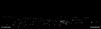 lohr-webcam-17-07-2016-02:30