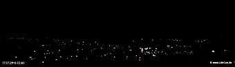 lohr-webcam-17-07-2016-03:00