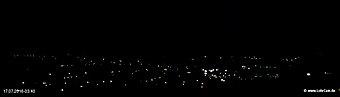 lohr-webcam-17-07-2016-03:10