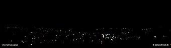lohr-webcam-17-07-2016-04:00