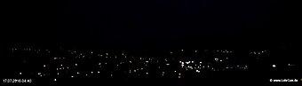 lohr-webcam-17-07-2016-04:40