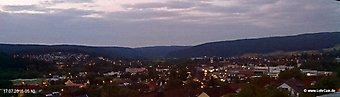 lohr-webcam-17-07-2016-05:10