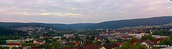 lohr-webcam-17-07-2016-05:50