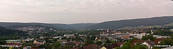lohr-webcam-17-07-2016-07:20