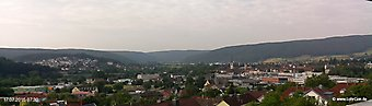 lohr-webcam-17-07-2016-07:30