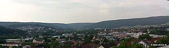 lohr-webcam-17-07-2016-08:00