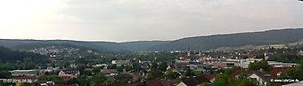 lohr-webcam-17-07-2016-08:20