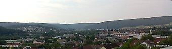 lohr-webcam-17-07-2016-09:20