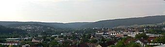 lohr-webcam-17-07-2016-09:30