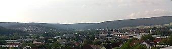lohr-webcam-17-07-2016-09:40