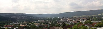 lohr-webcam-17-07-2016-11:00