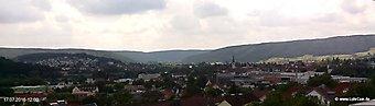 lohr-webcam-17-07-2016-12:00