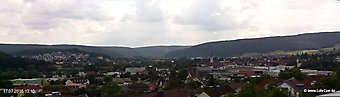 lohr-webcam-17-07-2016-13:10