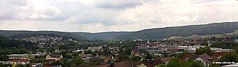 lohr-webcam-17-07-2016-13:30