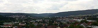 lohr-webcam-17-07-2016-13:50