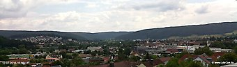 lohr-webcam-17-07-2016-15:00