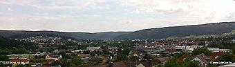 lohr-webcam-17-07-2016-16:20