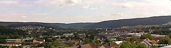 lohr-webcam-17-07-2016-16:30