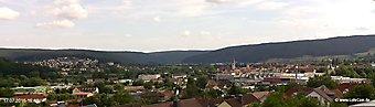 lohr-webcam-17-07-2016-16:40