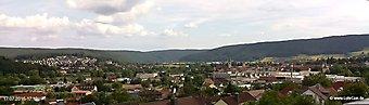 lohr-webcam-17-07-2016-17:10