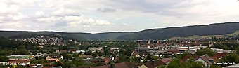 lohr-webcam-17-07-2016-17:30