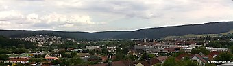 lohr-webcam-17-07-2016-17:40