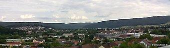 lohr-webcam-17-07-2016-18:20
