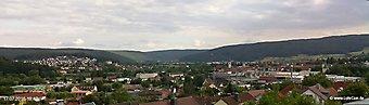 lohr-webcam-17-07-2016-18:40