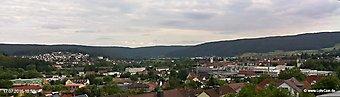 lohr-webcam-17-07-2016-18:50