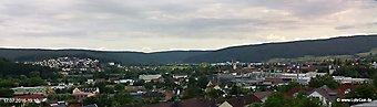 lohr-webcam-17-07-2016-19:10