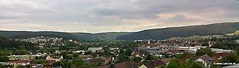 lohr-webcam-17-07-2016-19:20