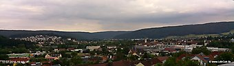 lohr-webcam-17-07-2016-19:40
