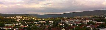 lohr-webcam-17-07-2016-20:20