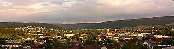 lohr-webcam-17-07-2016-20:30