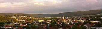 lohr-webcam-17-07-2016-20:40