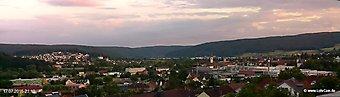 lohr-webcam-17-07-2016-21:10