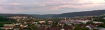 lohr-webcam-17-07-2016-21:30