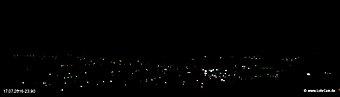 lohr-webcam-17-07-2016-23:30