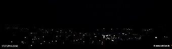 lohr-webcam-17-07-2016-23:50